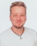 Stephan Förster