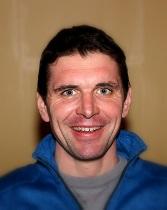Martin Domgans