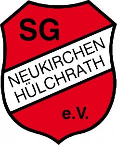 SG Neukirchen Hülchrath